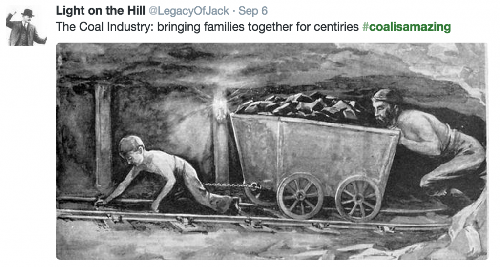 CoalisAmazing - 10 Brutal Hashtag Trend and Campaign Fails from Large Brands