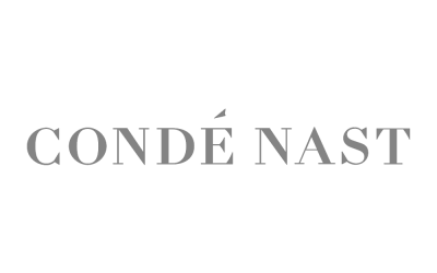 Condé Nast - Keyhole for media enterprise companies