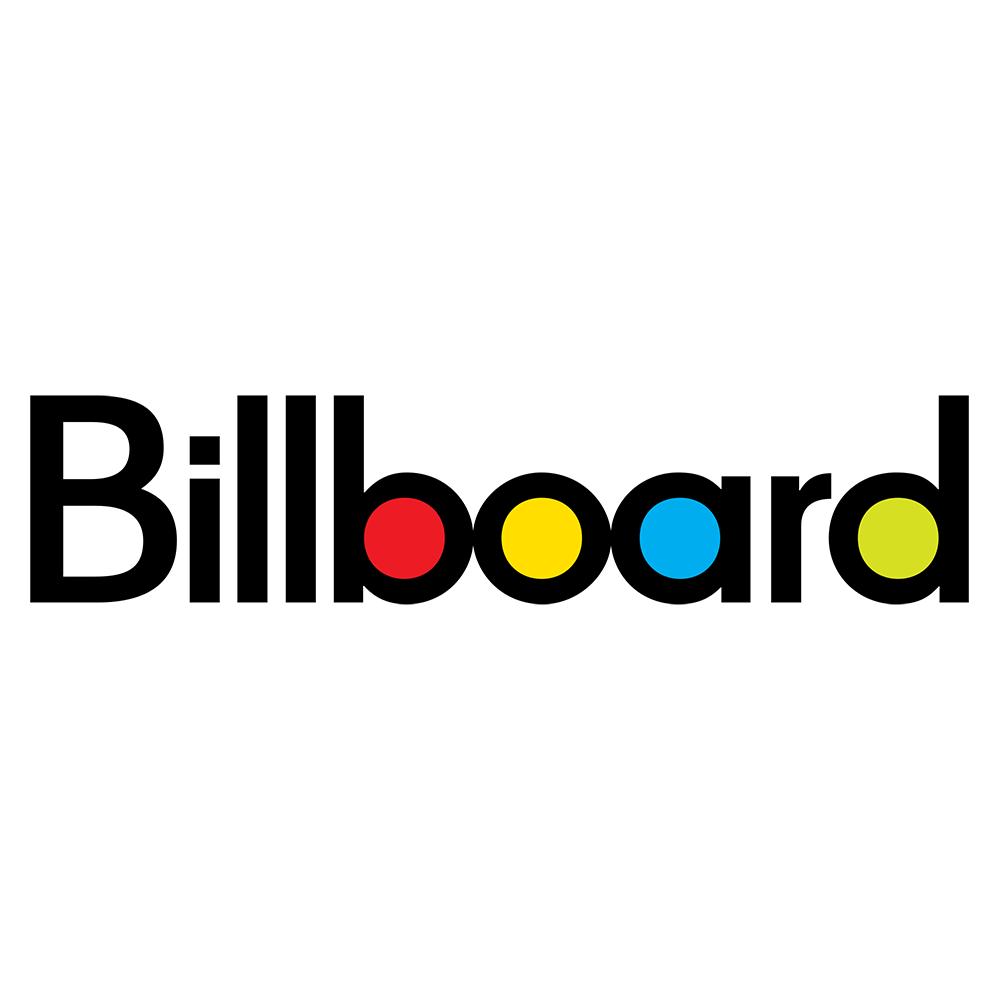 Billboard - Influencer Tracking - Keyhole