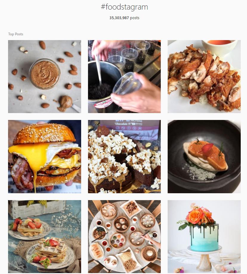 -foodblogger--2-