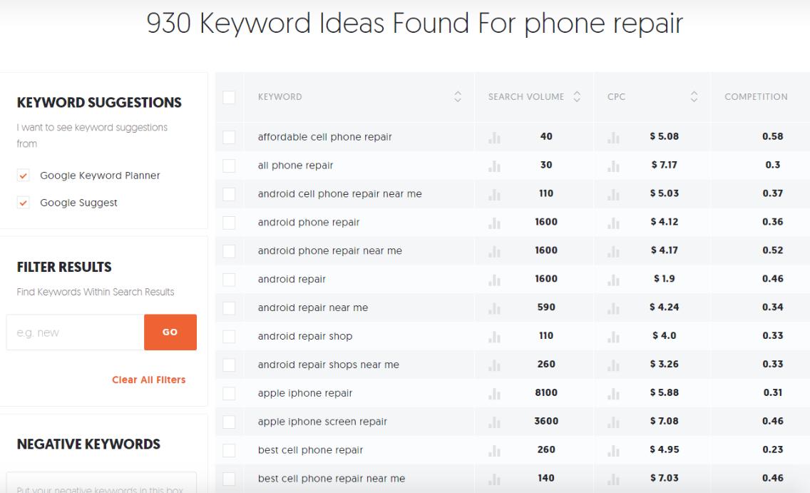 Keyword-Research-3