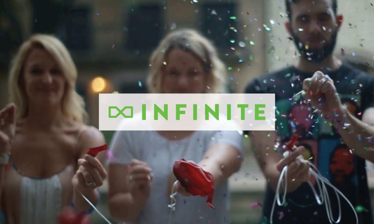 How The Infinite Agency Uses Keyhole to Run 'Real-Time Marketing' & Predict Campaign Success