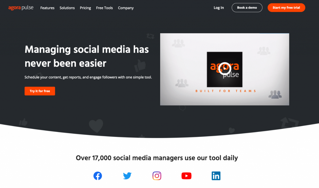 Agorapulse_screenshot_july2019