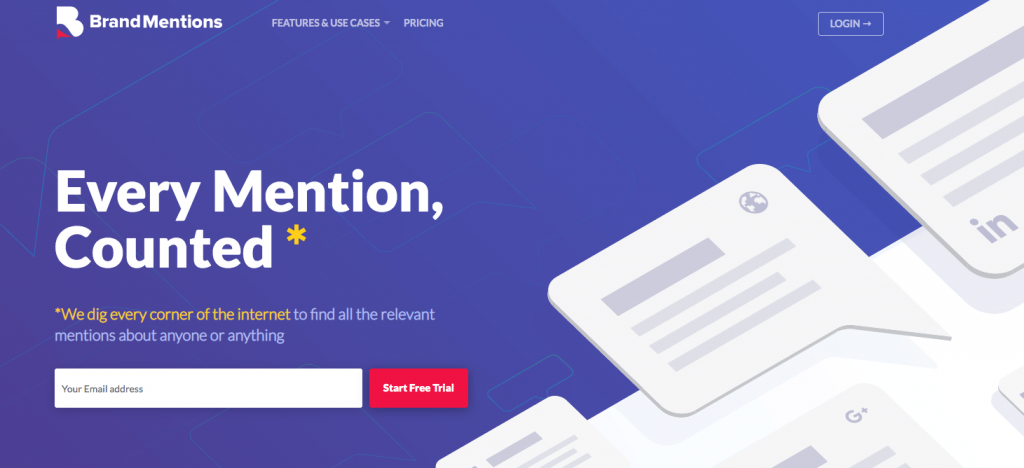 Brandmentions_screenshot_july2019