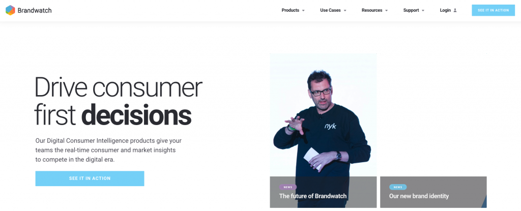 Brandwatch_screenshot_july2019