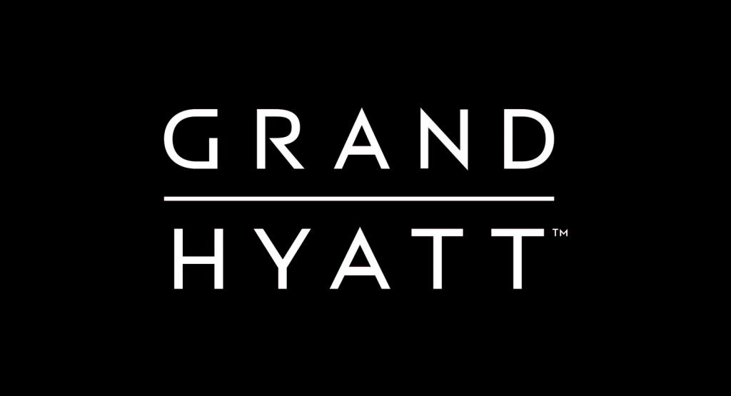 Hyatt Logo - Keyhole B2C Brands