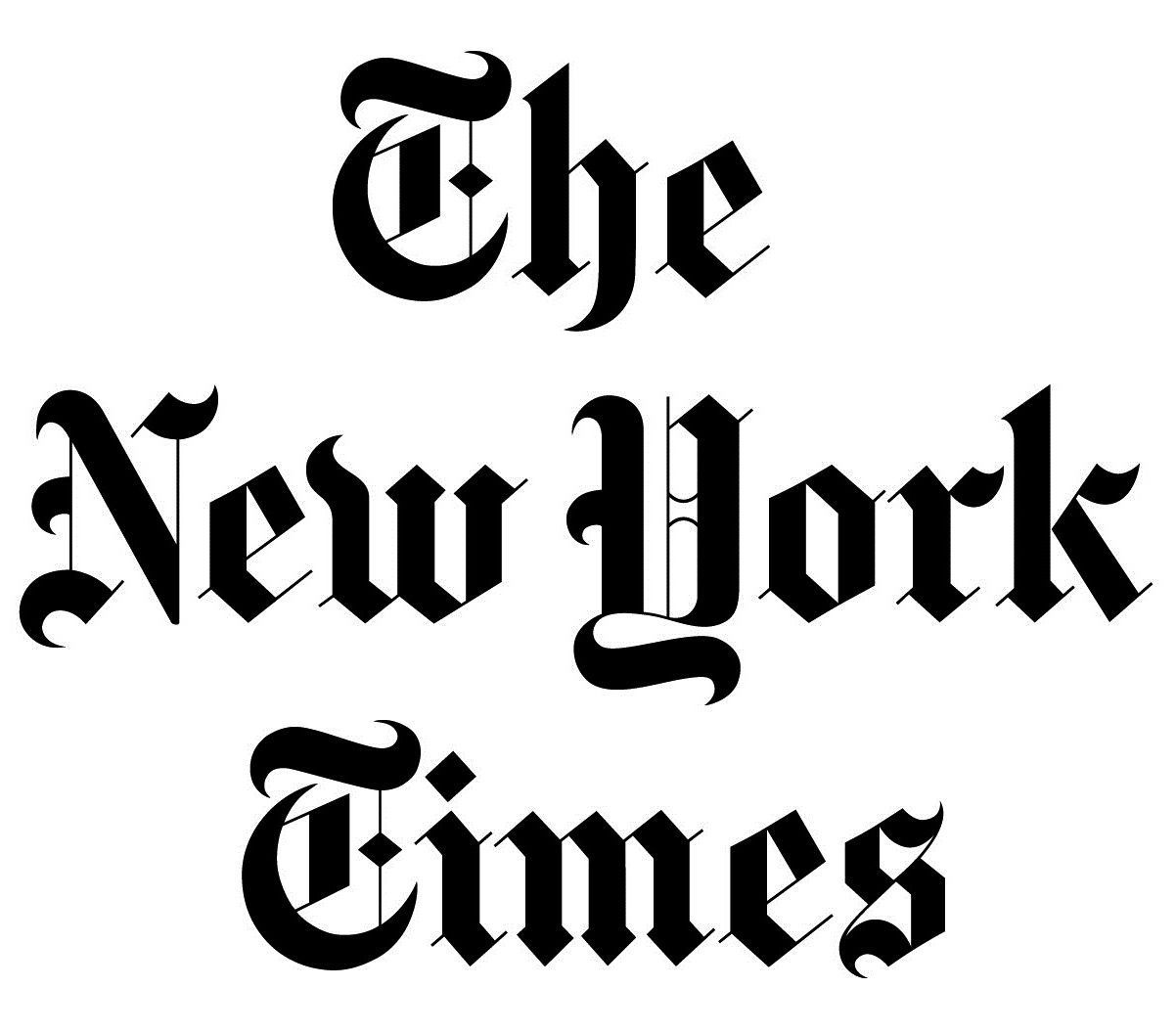 the-new-york-times_logo