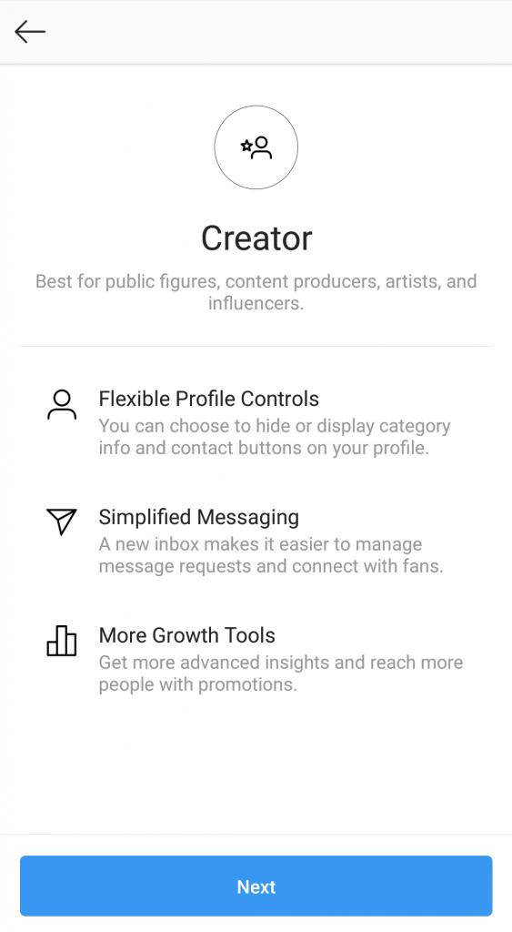 creator-screenshot