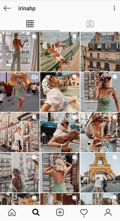 irinahp-instagram-profile-screenshot