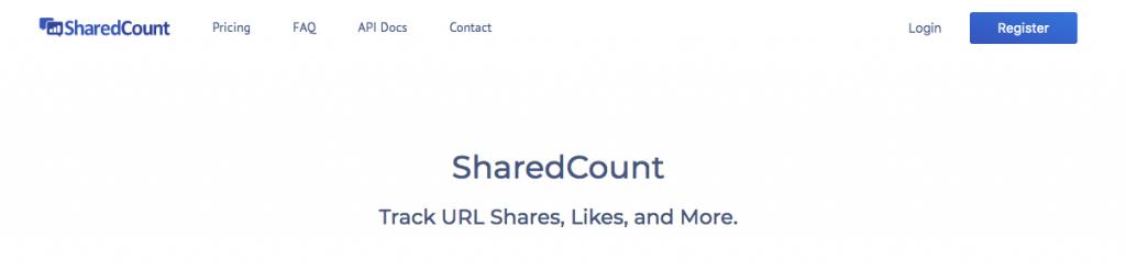 sharedcount-screenshot-sept2019