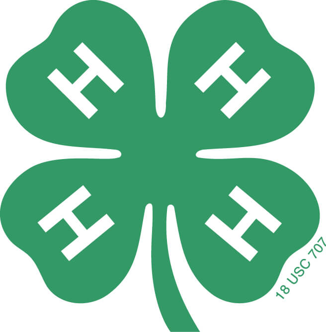 4-H-logo-social-media-analytics-tool-for-nonprofits
