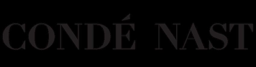 CondeNast_logo