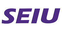 SEIU-Logo-social-media-analytics-tools-for-nonprofits