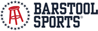Barstool sports Keyhole - media and entertainment clients