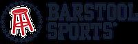 barstoolsports-logo-2