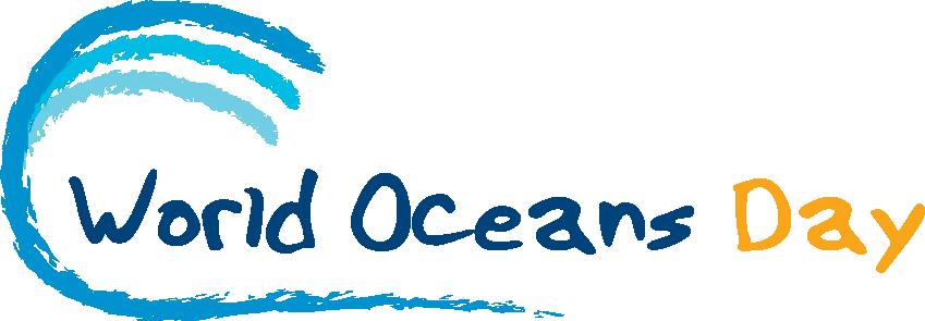 world-oceans-day-logo-social-media-analytics-tools-for-nonprofits