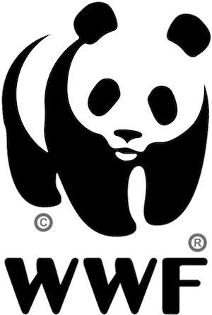 wwf-logo-social-media-analytics-tools-for-nonprofits