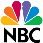 NBC - Keyhole enterprise media clients