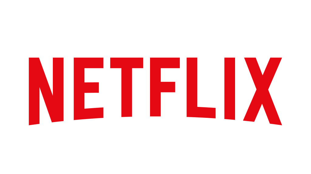 Netflix Logo - Media & Entertainment Industry clients