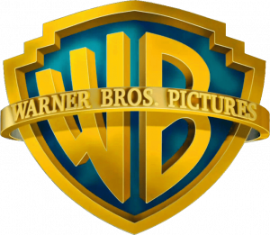 WarnerBros Logo - Keyhole for Entertainment Enterprise Brands