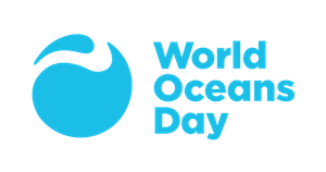 Keyhole-For-Nonprofits-World-Oceans-Day-Logo_2