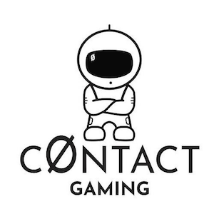 Hashtag-tracking-esport-C0ntact-Gaming2