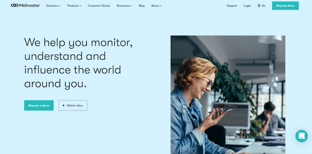 Keyhole-Top-25-Social-Media-Monitoring-Tools-Meltwater