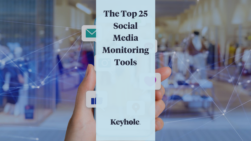 The-Top-25-Social-Media-Monitoring-Tools